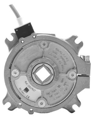 Support moteur simu t6 pour volet roulant ou porte de garage for Moteur porte de garage simu